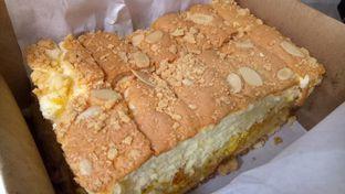 Foto 4 - Makanan di Momoiro oleh maysfood journal.blogspot.com Maygreen