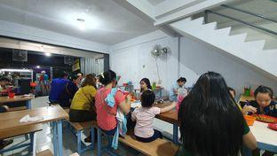 Foto 6 - Interior di Kwetiau Arang Sister oleh Naomi Suryabudhi