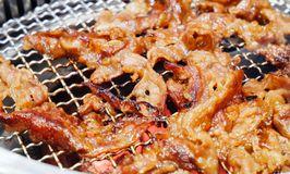 Daebagyu Korean BBQ