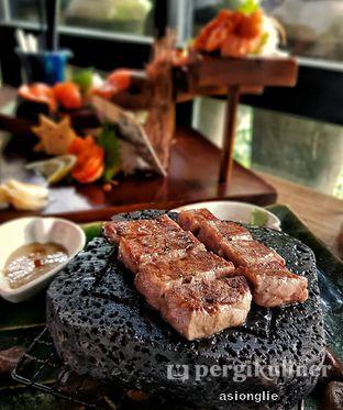 Foto 3 - Makanan di Fukuro oleh Asiong Lie @makanajadah