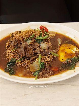 Foto 4 - Makanan di So Pho oleh Alvin Johanes