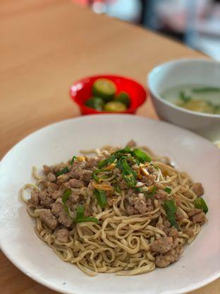Foto review Songsui Phenthung oleh Jeljel  5