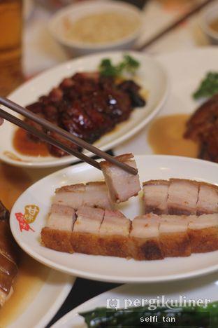 Foto review Kam's Roast oleh Selfi Tan 1