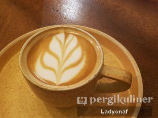 Foto 4 - Makanan di Doma Dona Coffee oleh Ladyonaf @placetogoandeat