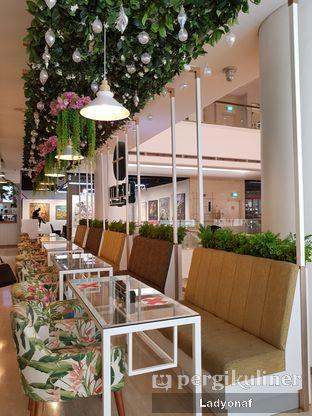 Foto review Gram Cafe & Pancakes oleh Ladyonaf @placetogoandeat 6
