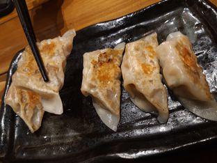 Foto 3 - Makanan di Menya Sakura oleh Makan2 TV Food & Travel