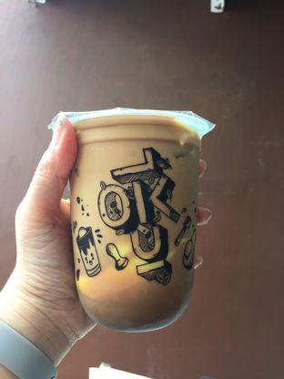 Foto review Kedai Kopi Kulo oleh Yohanacandra (@kulinerkapandiet) 5