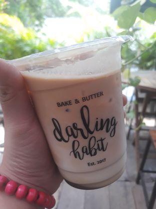 Foto 2 - Makanan di Darling Habit Bake & Butter oleh Mouthgasm.jkt