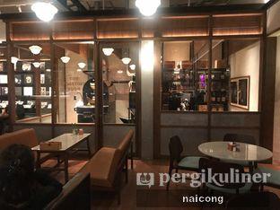 Foto 5 - Interior di Djournal House oleh Icong