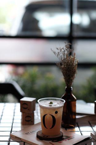 Foto 2 - Makanan di Phos Coffee & Eatery oleh Novi Ps