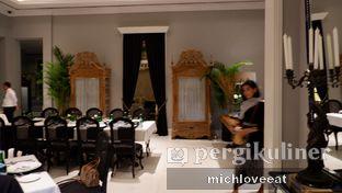 Foto 6 - Interior di Bunga Rampai oleh Mich Love Eat