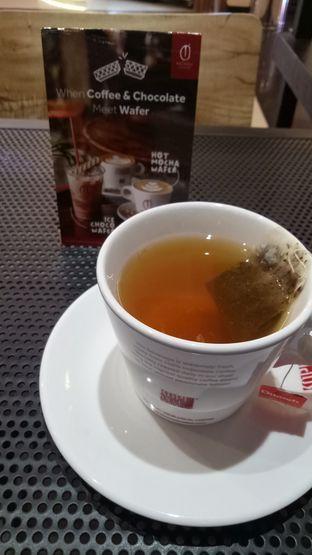 Foto 1 - Makanan di Anomali Coffee oleh maysfood journal.blogspot.com Maygreen