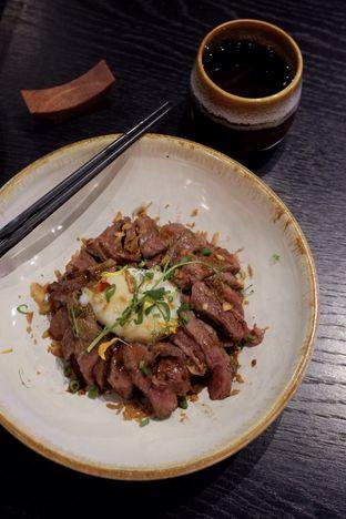 Foto review Nara oleh yudistira ishak abrar 7