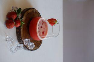 Foto 7 - Makanan di Mister & Misses Cakes oleh yudistira ishak abrar