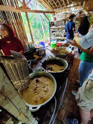 Foto 6 - Makanan di Warung Tuman oleh Dwi Izaldi