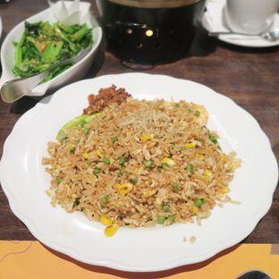 Foto 2 - Makanan di Penang Bistro oleh Astrid Wangarry