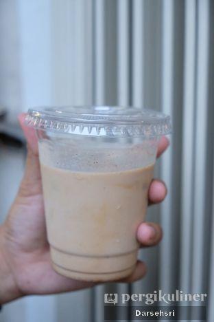 Foto review Kaffeehaus oleh Darsehsri Handayani 8
