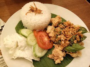 Foto - Makanan di Eat Boss oleh RD  Anshar