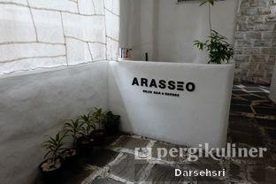 Foto 15 - Interior di Arasseo oleh Darsehsri Handayani