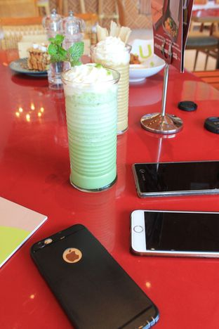 Foto 11 - Makanan di Cafelulu oleh Prido ZH