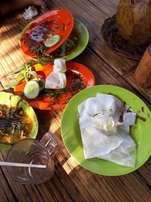 Foto 3 - Makanan di Bebek Lalada oleh Mouthgasm.jkt
