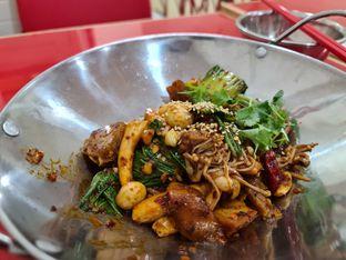 Foto 6 - Makanan di Mala Kitchen oleh vio kal