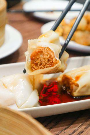 Foto 8 - Makanan di Super Yumcha & Super Kopi oleh thehandsofcuisine
