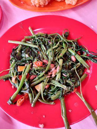 Foto 2 - Makanan di Seafood Kalimati 94 Mulyono oleh Kevin Leonardi @makancengli