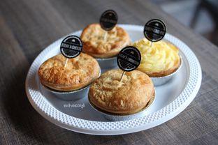 Foto 4 - Makanan di Pie Haus oleh Kevin Leonardi @makancengli