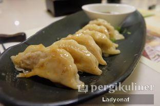 Foto 19 - Makanan di En Japanese Dining oleh Ladyonaf @placetogoandeat