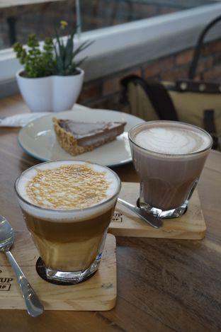 Foto 12 - Makanan di Wake Cup Coffee oleh Prido ZH