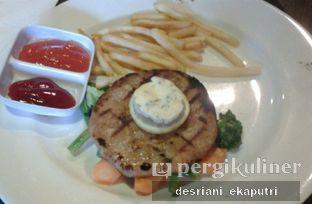 Foto - Makanan di Lokananta oleh Desriani Ekaputri (@rian_ry)