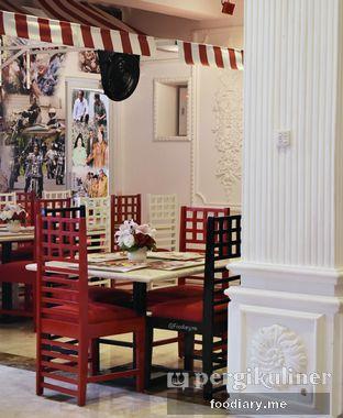 Foto review Resto Teras Istana oleh @foodiaryme | Khey & Farhan 7