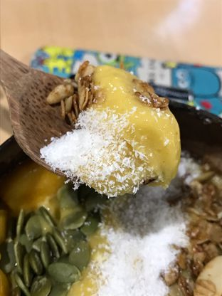 Foto 1 - Makanan di COCOBOWL oleh @makankudiary (by Tamy)