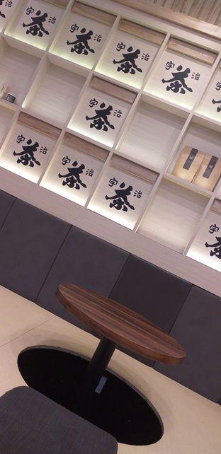 Foto 4 - Interior di Tsujiri oleh Qorry Ayuni