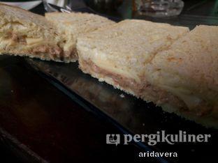 Foto 3 - Makanan di El Bombon - Gran Melia oleh Vera Arida
