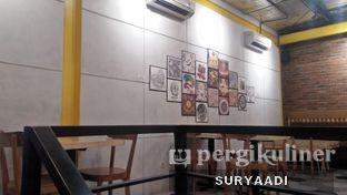Foto review Coffee Toffee oleh Surya Adi Prakoso 4