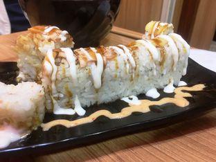 Foto 21 - Makanan di Ramen & Sushi Express oleh Prido ZH