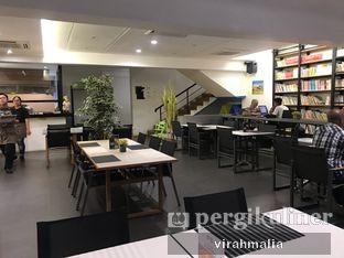 Foto 2 - Interior di Prego oleh Del and Dit