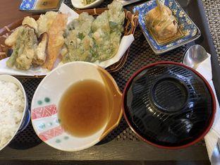 Foto 4 - Makanan di Kikugawa oleh inri cross