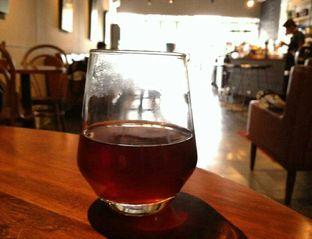 Foto - Makanan di 5758 Coffee Lab oleh Kristin Kerina