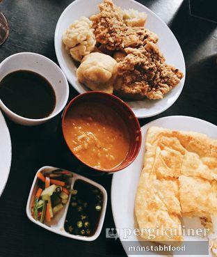 Foto - Makanan di Sari Sanjaya oleh Sifikrih | Manstabhfood