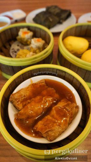 Foto review Dragon Cafe oleh @gakenyangkenyang - AlexiaOviani 2