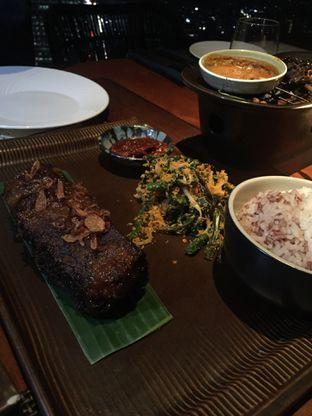 Foto 3 - Makanan di Skye oleh @Itsjusterr