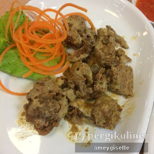 Foto 4 - Makanan di Rice Bowl oleh Hungry Mommy