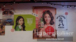 Foto 17 - Interior di Pochajjang Korean BBQ oleh Mich Love Eat