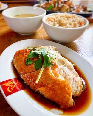 Foto 2 - Makanan di Wee Nam Kee oleh Ray HomeCooking