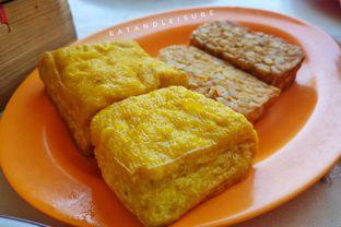 Foto 3 - Makanan di RM Ibu Haji Cijantung oleh Eat and Leisure