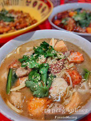 Foto 1 - Makanan di Mala Kitchen oleh Fannie Huang  @fannie599