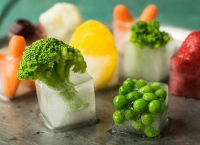 Suka Makan Sayur? Ini Mitos Tentang Sayuran yang Harus Kamu Tahu
